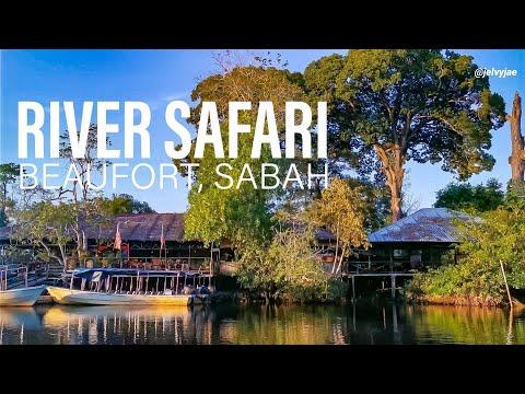mesmerizing-sabah-river-safari/-klias-river-cruise,-beaufort-sabah