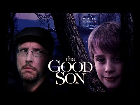 The Good Son - Nostalgia Critic