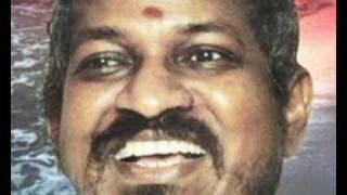 Hey I Love You Music Maestro Ilaiyaraja Romantic Song-Unnai Naan Santhithen