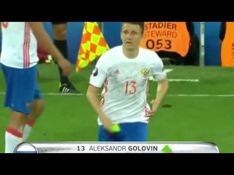 Россия уэльс футбол версия [PUNIQRANDLINE-(au-dating-names.txt) 32
