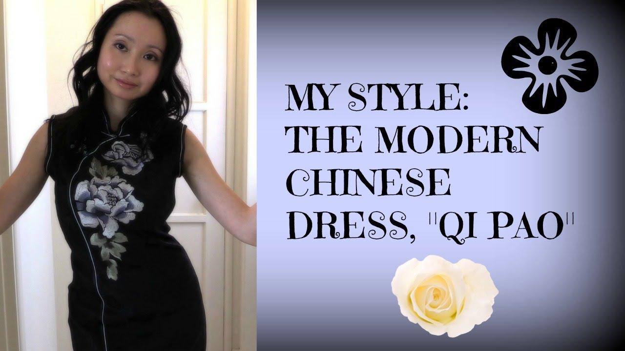 New modern dress styles - New Modern Dress Styles