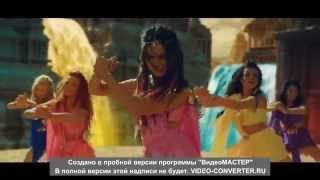 Егор Крид и Нюша - О боже мама...
