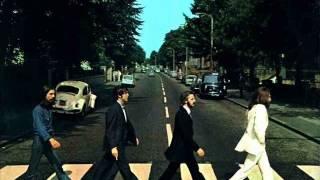 Скачать The Beatles Come Together Abbey Road Lyrics On Description