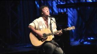 "Chris Norman ""MILLION MILES TO NOWHERE"""