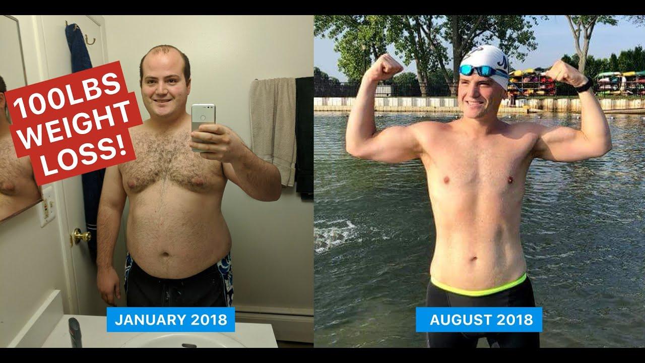3 times a week workout weight loss