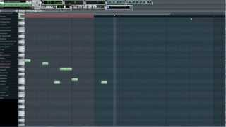 2chainz-Im Different Remake (Download FLP)