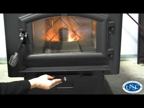 6041- Instructional Burning and Cleaning