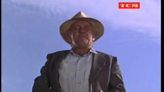 Cool Hand Luke (1967) - The Captain