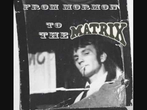 25.Gary L.Jackson.Matrix SF Girl Geo.Radio Show