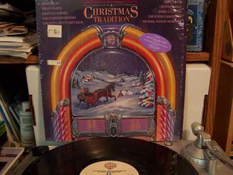 Nitty Gritty Dirt Band - Colorado Christmas