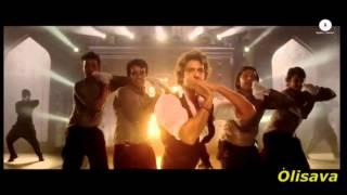 Bang Bang - Дикие танцы
