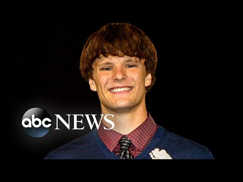 What Otto Warmbier's tour through North Korea was like: Part 1