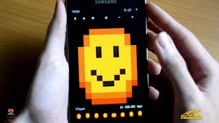 Top 5 Pixel Art Apps For Android ios 2018