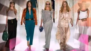 Cтильная модная женская одежда(, 2015-03-09T00:50:43.000Z)