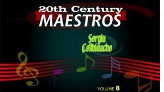 Dmitry Shostakovich - Symphony No. 7 in C major, op. 60 'Leningrad': I. Allegretto