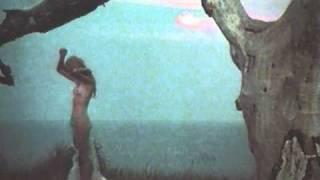 Евгений Крылатов - Подводное царство
