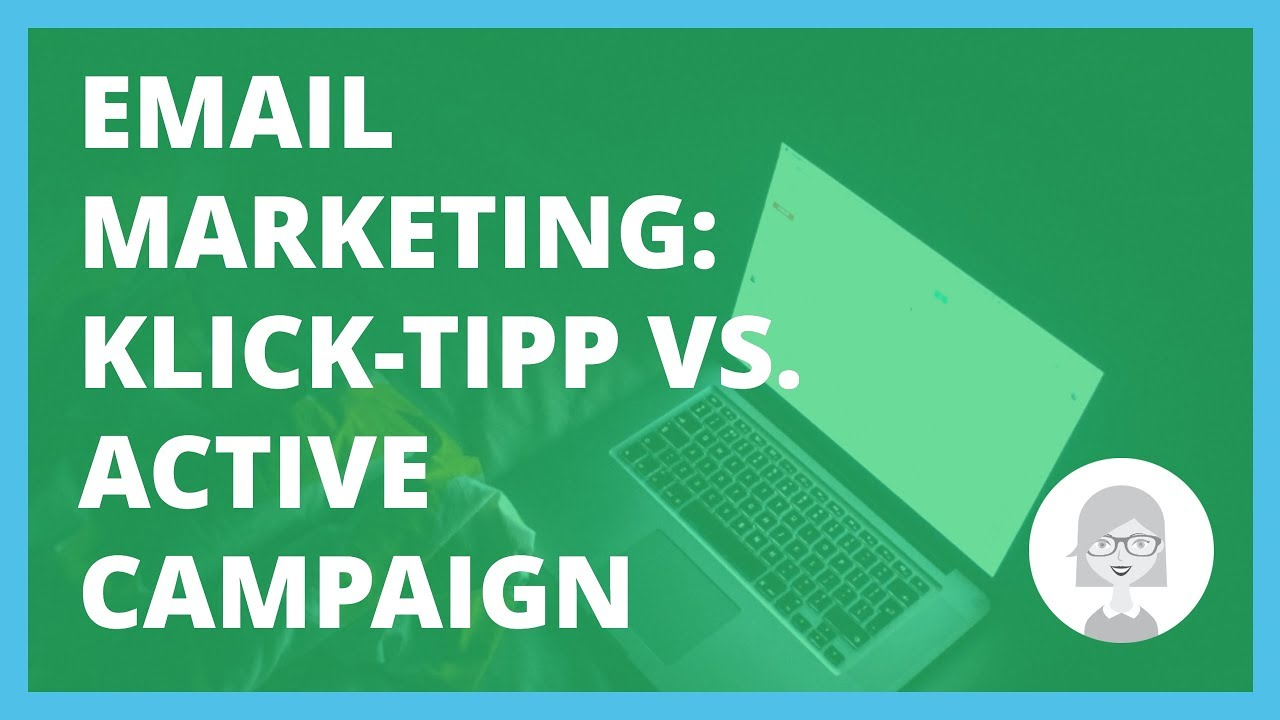 The Facts About Clickfunnels Vs Activecampaign Revealed