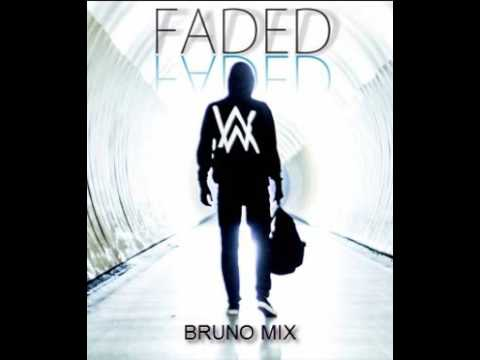 alan-walker-faded-bruno-mix-2016-no-master