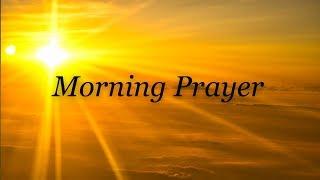 Morning Prayer | Pray Daily before you start your day screenshot 4