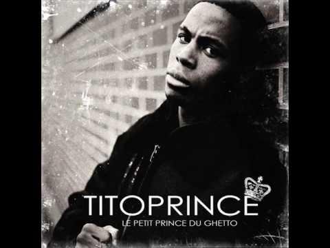Tito Prince ft. Trade Union - Black Ambitions