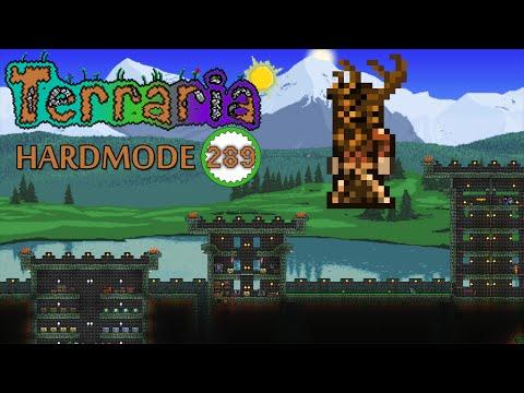 Terraria - HORNED GOD VANITY SET
