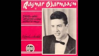 Ragnar Bjarnason - Komdu í kvöld