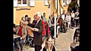 ►►Gotthilf Fischer & Fischerchor - Trinklied aus La Traviata (Herz7/7us)