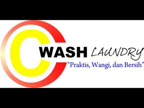 Laundry Kiloan & Dry Clean di Surabaya, 0851-0125-5870 (fariz)