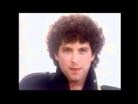 Lindsey Buckingham - Trouble (traducida)