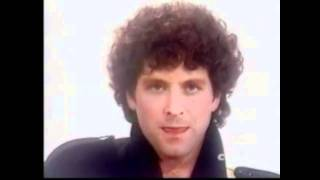 Watch Lindsey Buckingham Trouble video