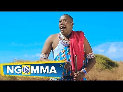 Ole Makau - ashe naleg (official video)