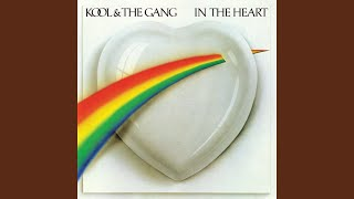 Provided to YouTube by Universal Music Group Tonight · Kool & The G...