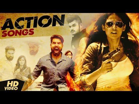 Action Songs 2018 | (Full Video) | Parmish Verma | Kadir Thind | New Punjabi Songs 2018