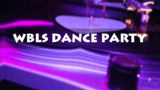 Download 1987 WBLS Dance Party Mix by Merlin Bobb MP3 song and Music Video