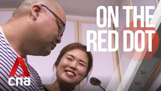 CNA | On The Red Dot | S8 E06 - Makan and Migrants: Bringing Bingsu to Singapore