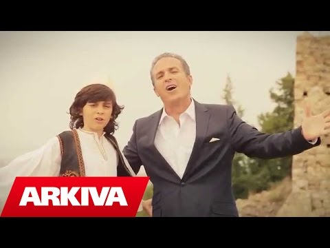 Kastriot Tusha & Andreino Lena - Vlora ime (Official Video HD)