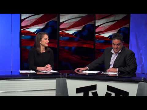 The Young Turks FULL SHOW December 18, 2014