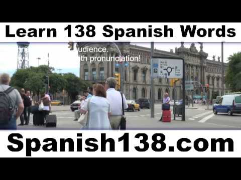 Spanish Made Easy and Practical For Filipinos-Teach Yourself Spanish Quezon  Philippines