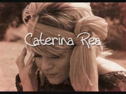 Caterina Rea