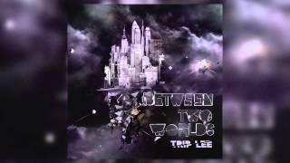 Trip Lee - I Love Music ft. Sho Baraka