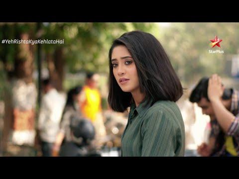 Download Yeh Rishta Kya Kehlata Hai | Reunite?