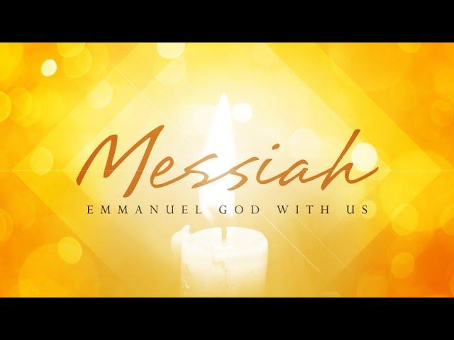 EM Sunday Worship 08.23.2020