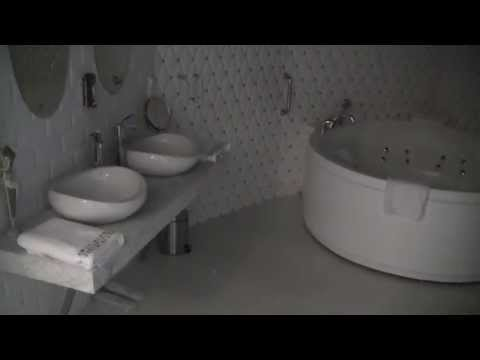 Zestaw Do Fug Oświetlenie Led W łazience Oświetlenie W