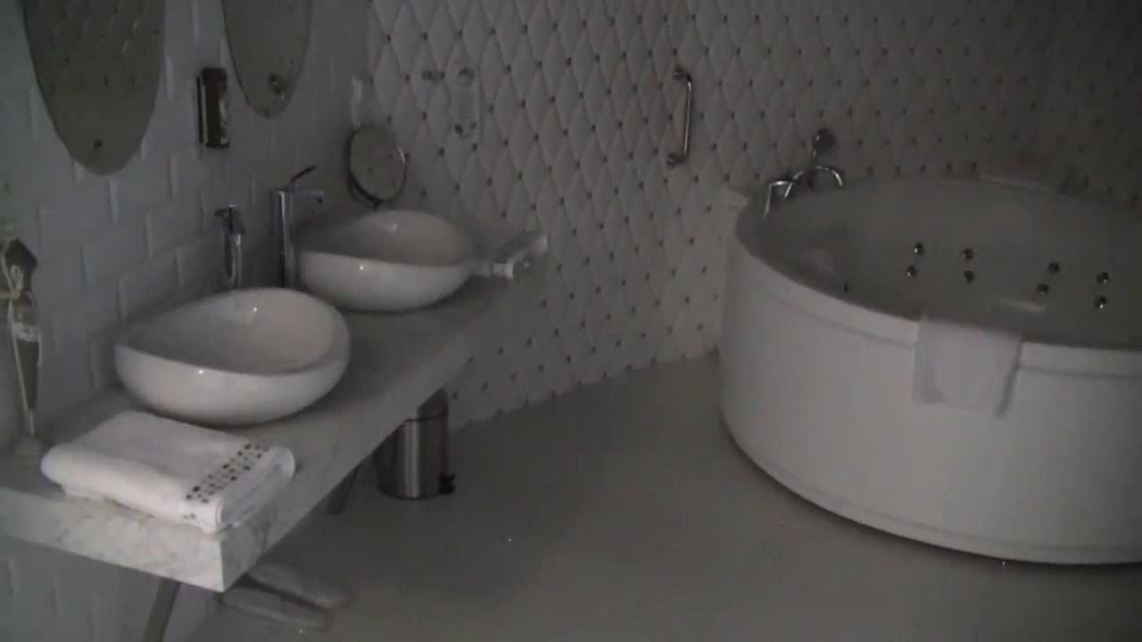 Zestaw Do Fug Oświetlenie Led W łazience Oświetlenie W Fugach Nowoczesne łazienki