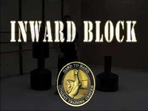 Hand to Hand Combat Training System Level 1 Part 1 Blocks, Strikes, Kicks