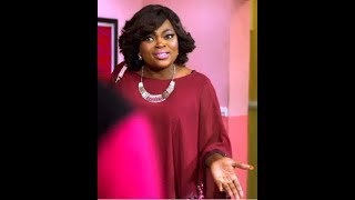 Jenifa's diary Season 10 Ep 12 - Watch full video on SceneOneTV App/www.sceneone.tv)