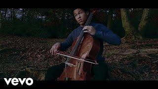 Sheku Kanneh-Mason - The Swan - Sheku Kanneh-Mason (Inspiration)