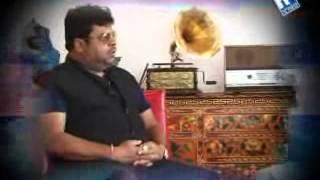 Apno Nepal Apno Gaurab Episode 99 Promo