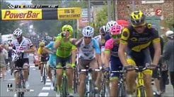 Tour de France 2016 Tournay