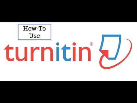 how-to-use-turnitin.com
